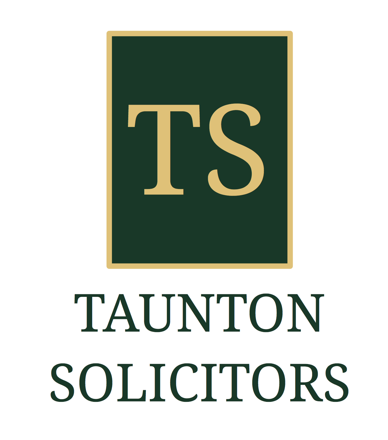 Taunton Solicitors Logo